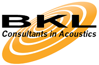 BKL Consultants Ltd company